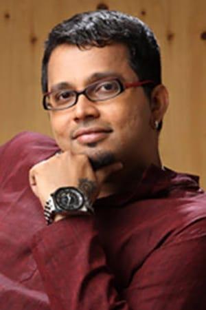 K. G. Ranjith
