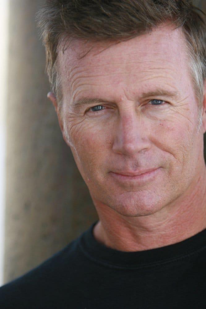 Craig Branham