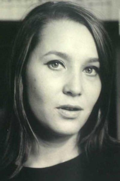 Dorotea Toncheva