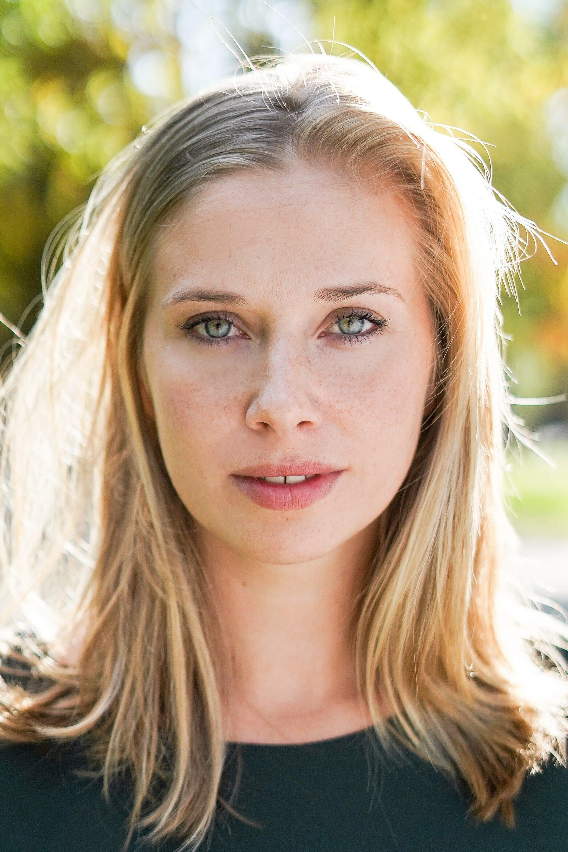 Wendy Vrijenhoek