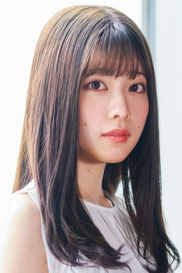 Karin Isobe