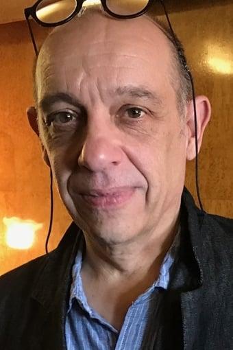 Bruno Delbonnel