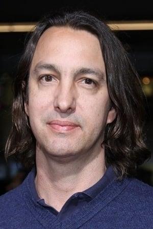 Brian Reitzell