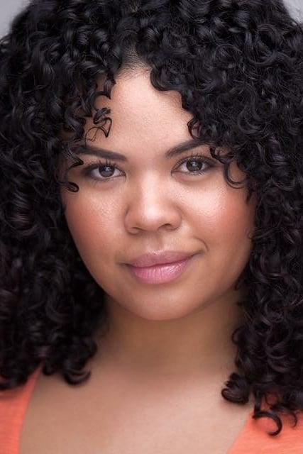 Melissa DuPrey