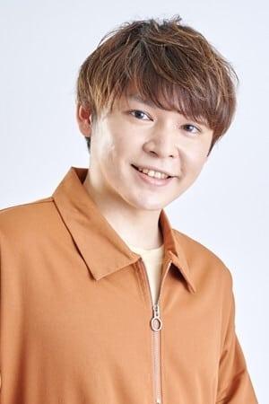 Kento Ishikawa