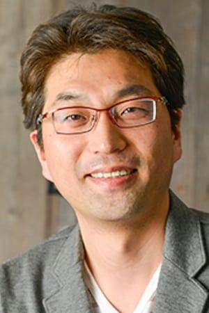Yasufumi Saitō