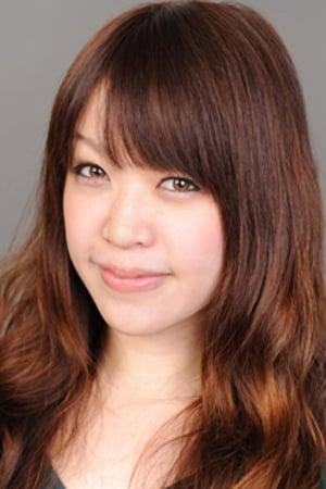 Taeko Kitamura