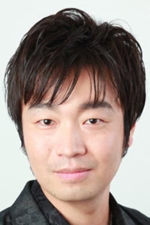 Ken Yanai