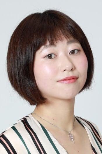 Hitomi Nase