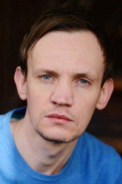 Adam Markiewicz