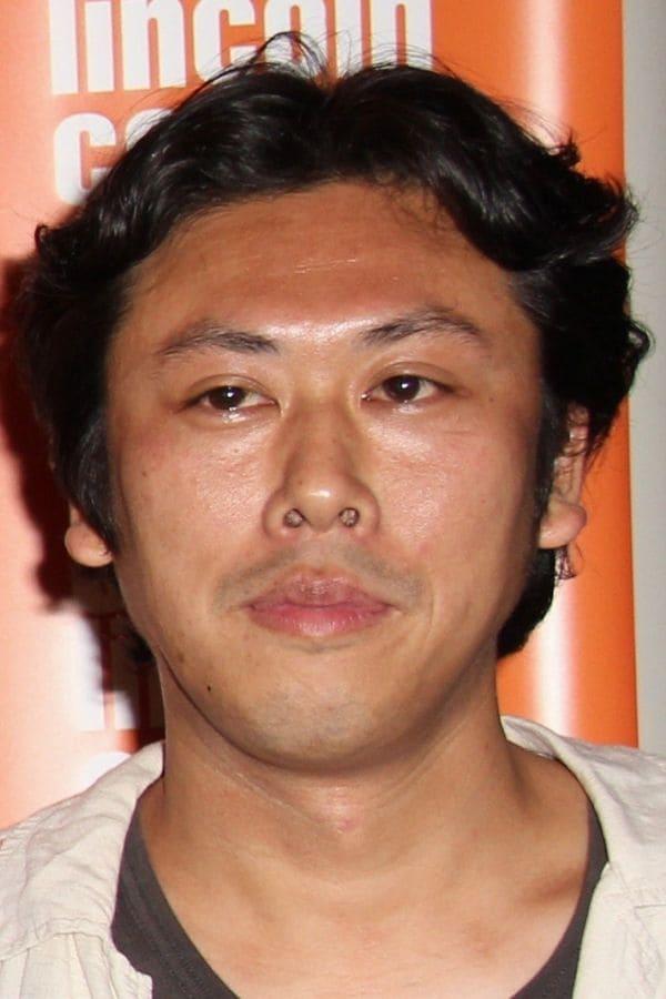 Yudai Yamaguchi