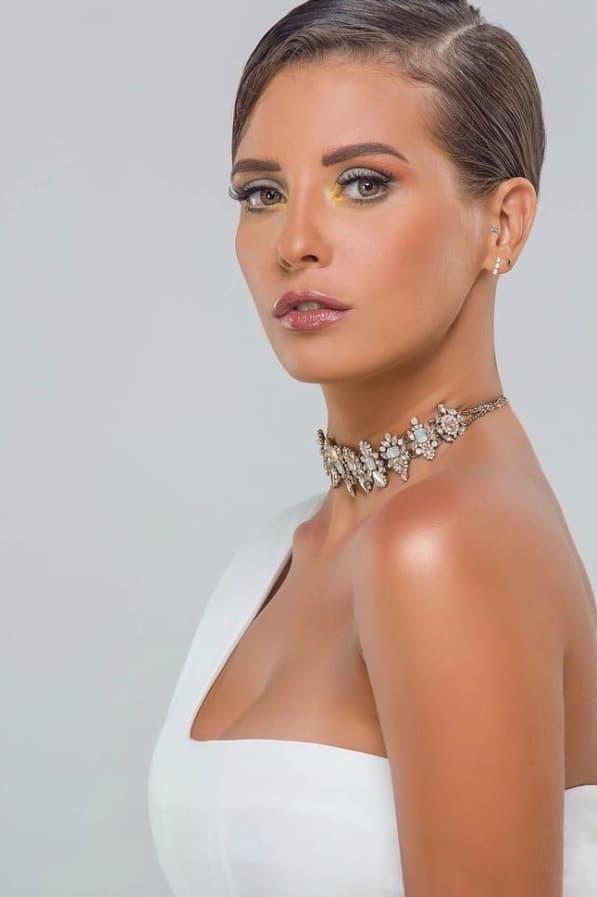 Eman El-Assy