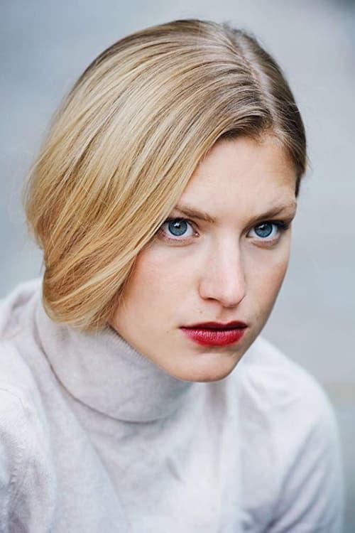 Anna Platen