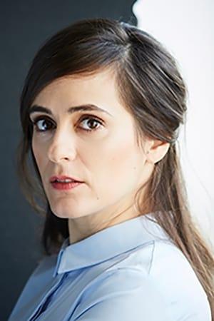 Luisa Taraz