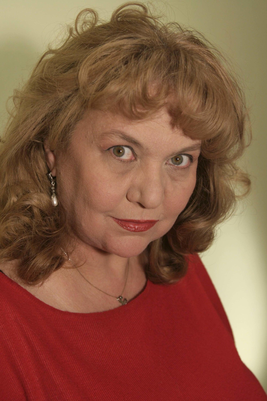Tamara Popescu