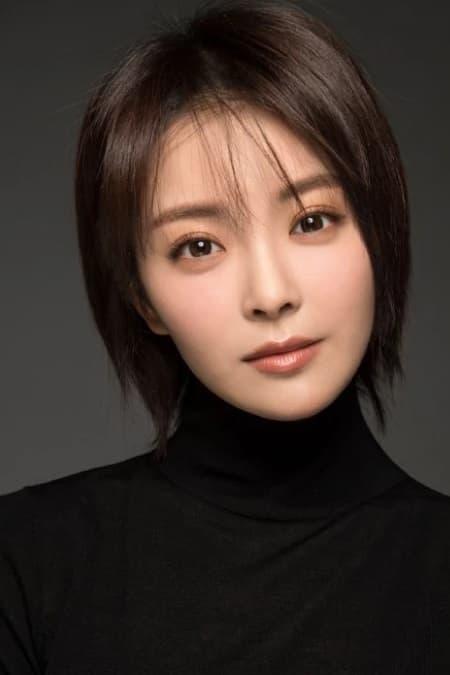 Danni Chong