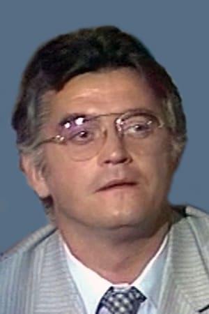 Eckhard Becker