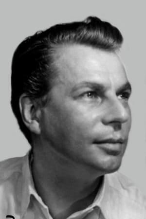 Peter Herden