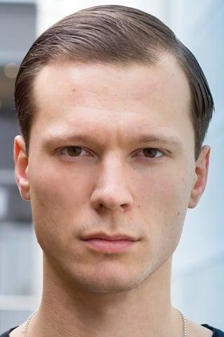 Ernest Gromov