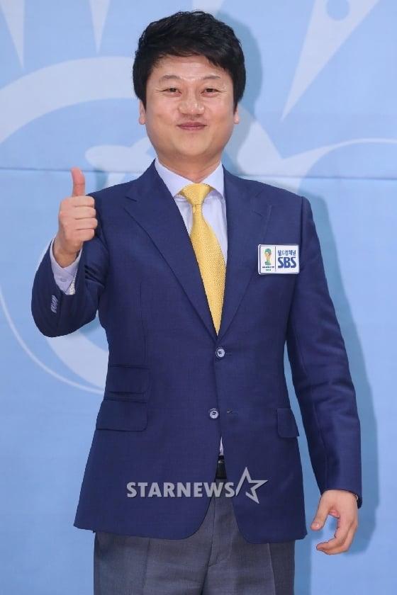 Park Moon-sung