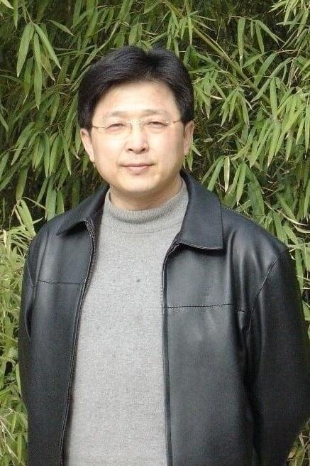 Tan Xihe