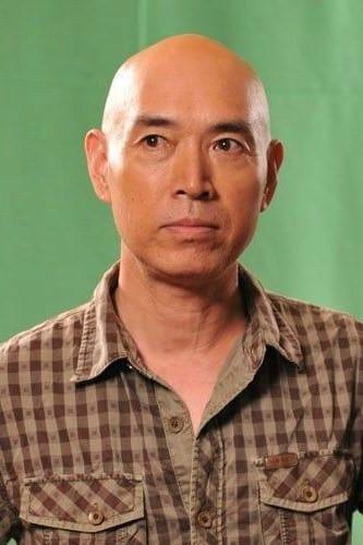 Shen Baoping