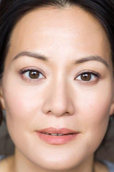 Caroline Pho
