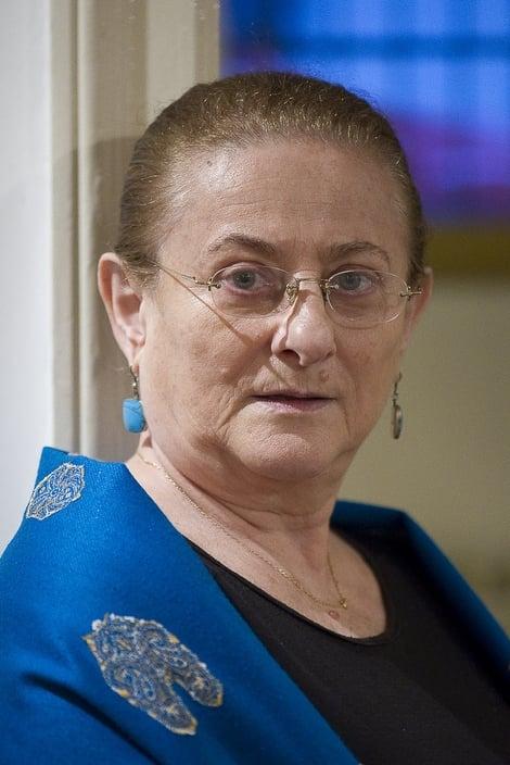Adina Cezar