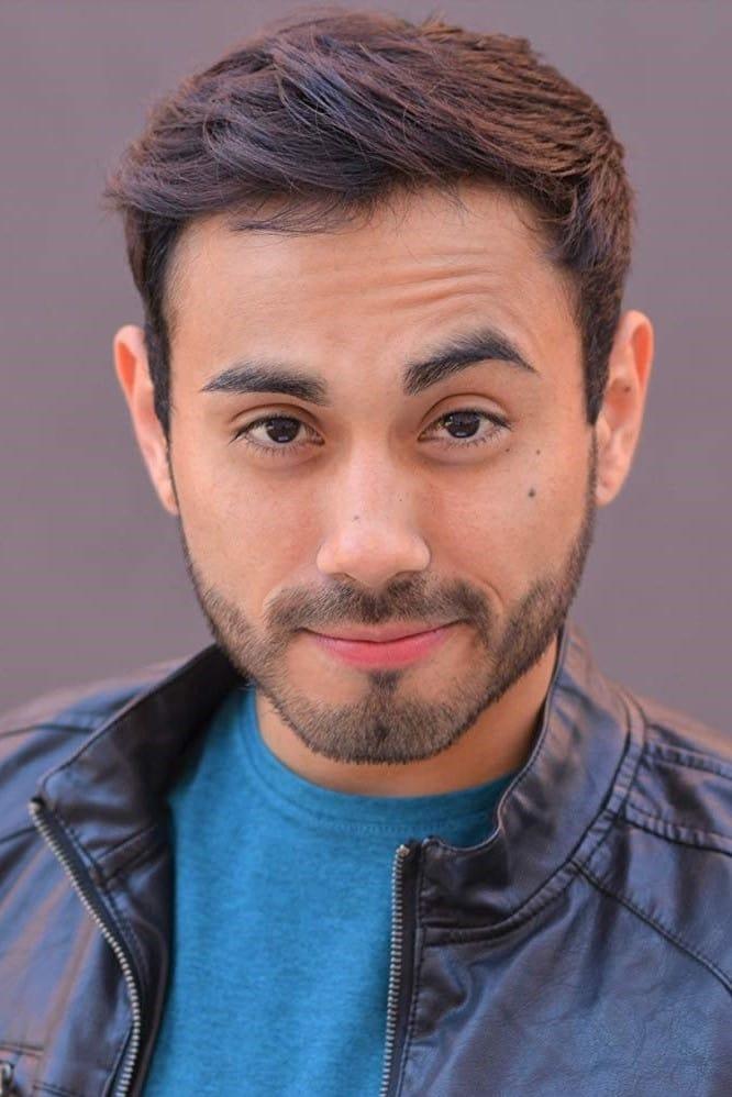 Anthony Michael Lopez