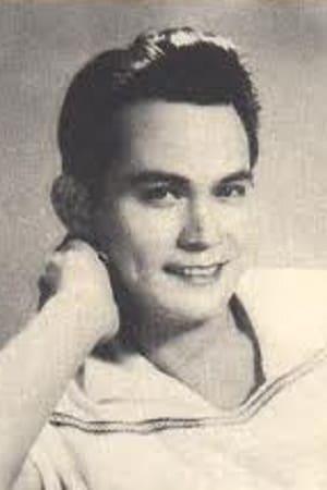 Fred Montilla