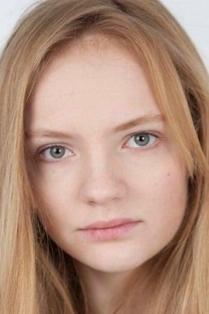 Ekaterina Kashina