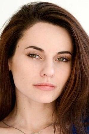 Daria Gomez