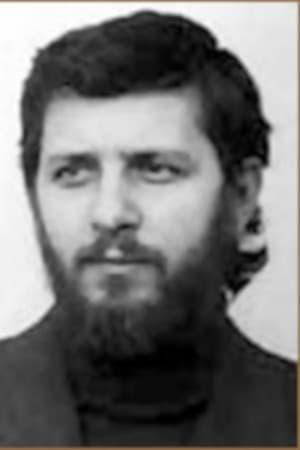 Valeri Loginov