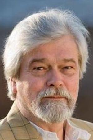 Wolfram Kunkel