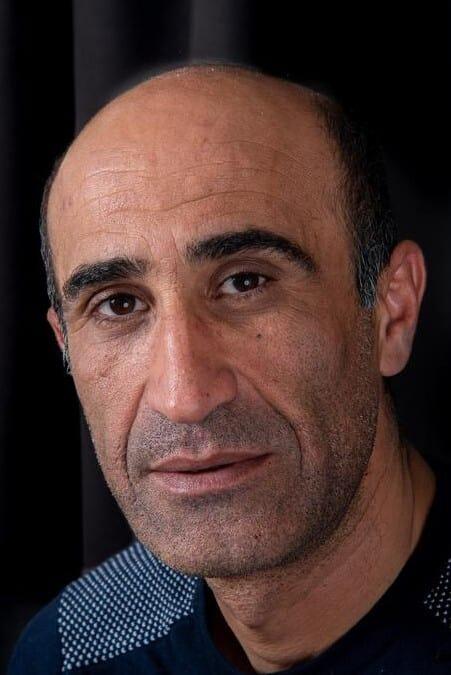 Samir Elhakim