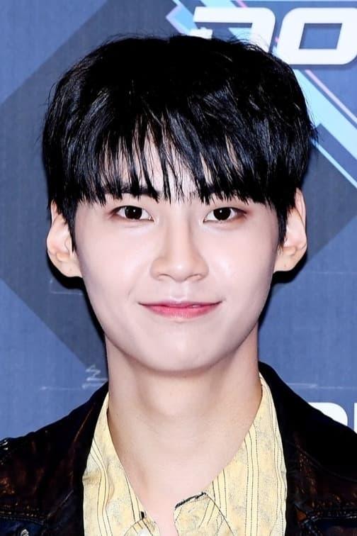 Lee Jin-hyuk