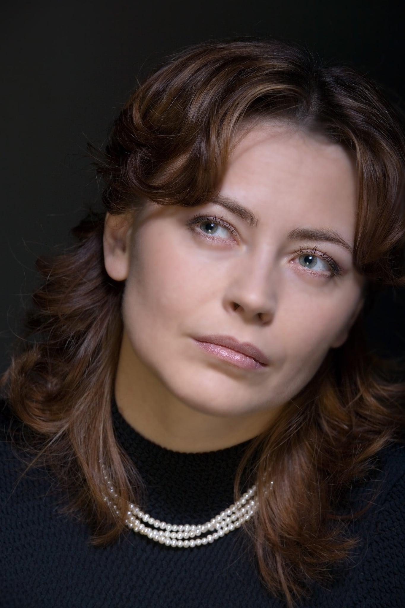 Valerija Zabegaeva