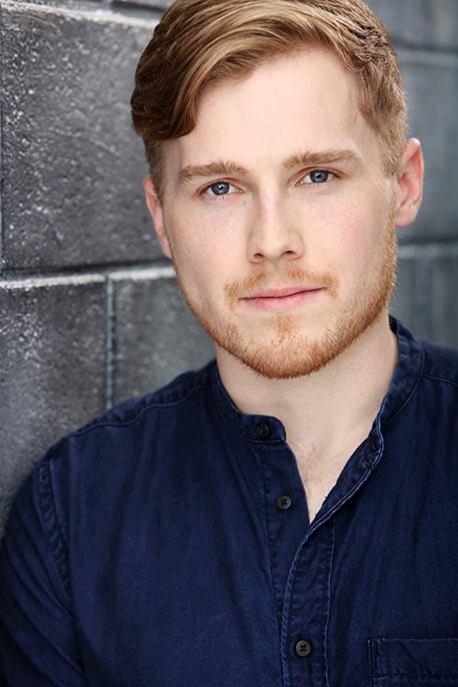 Dylan Rourke