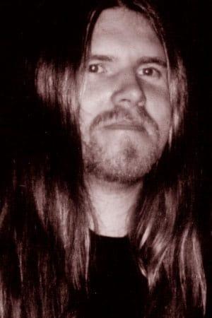 Reidar Horghagen