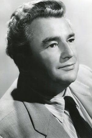 Ferdinand Dörfler