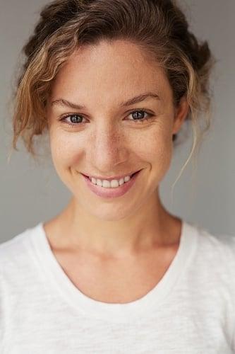 Laura Cuenca Serrano