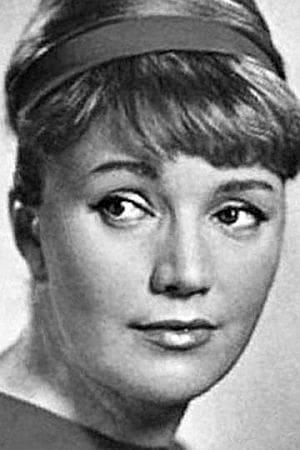 Raisa Kurkina