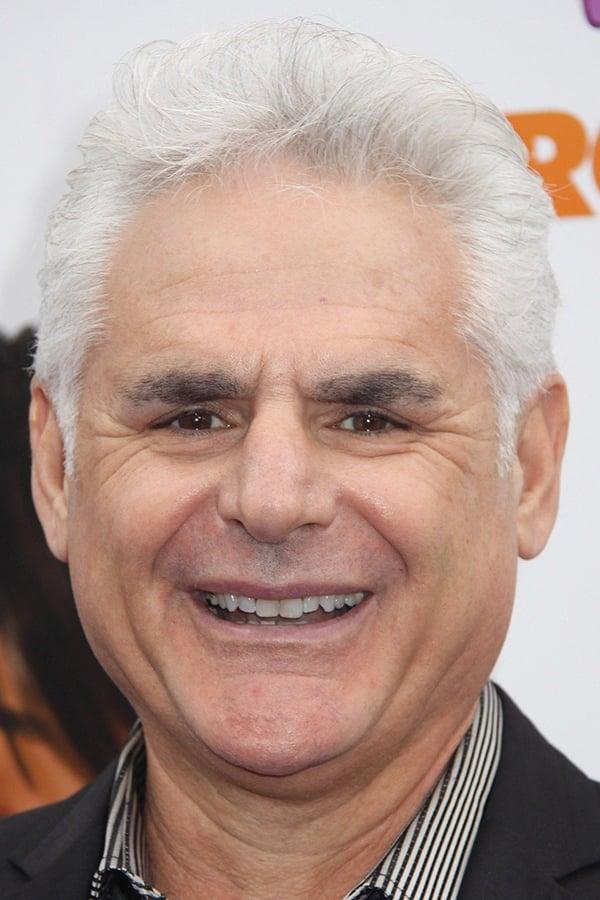 Joe Nipote