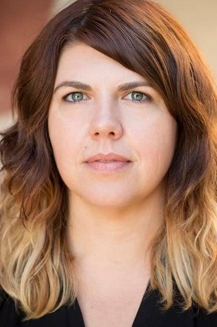 Jessica Devaney