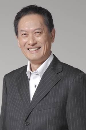 Hajime Tanimoto