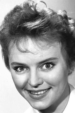 Ellen Winther Lembourn