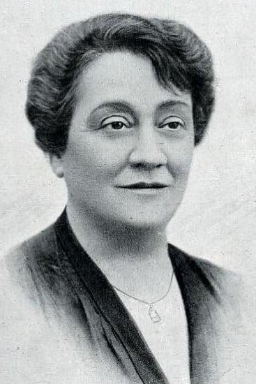 Irene Alba