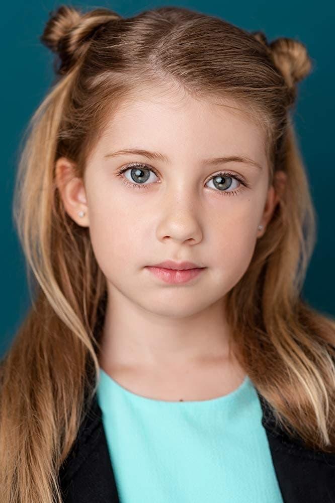 Amber Taylor