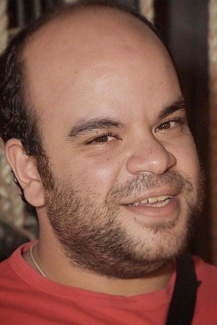 Mohamed Abd EL Rahman
