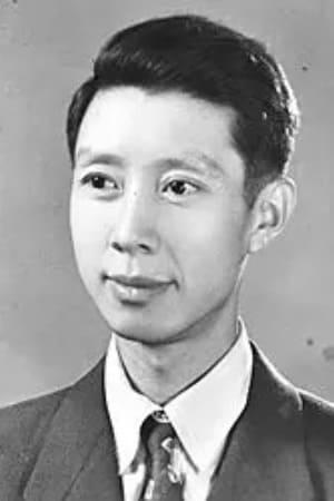 Jingwen Tong